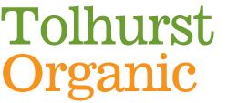 Tolhurst Organic