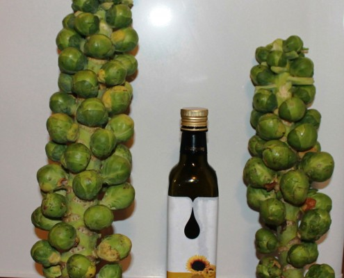 Brussel sprouts for sale (1)