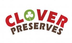 Clover Preserves_4
